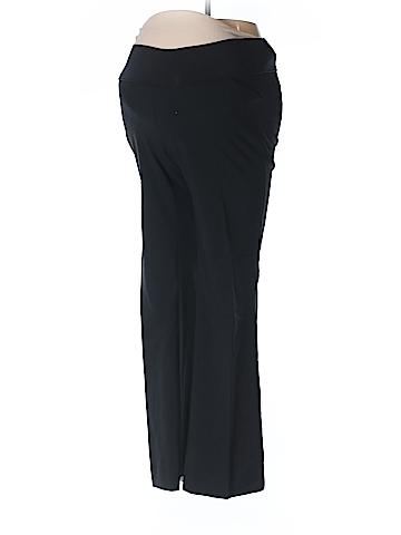 Gap - Maternity Wool Pants Size 2 (Maternity)