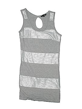 Zinc Casual Dress Size S