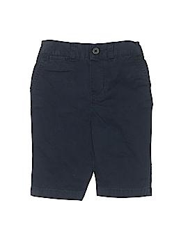 Ralph Lauren Khakis Size 3 mo