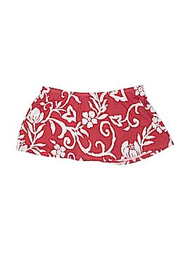 Newport News Swimsuit Bottoms Size 10