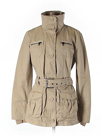 Esprit Jacket Size 6