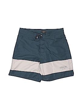 Coach Board Shorts Size S