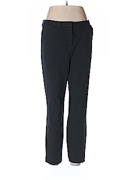 Andrew Marc Dress Pants Size 12
