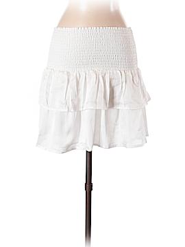 The Man Repeller x PJK Casual Skirt Size S