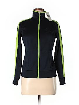 L-RL Lauren Active Ralph Lauren Track Jacket Size XS