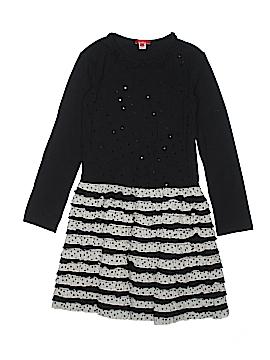 Onekid Dress Size 10