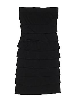 Nikibiki Casual Dress One Size