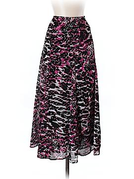 Kasper Casual Skirt Size S