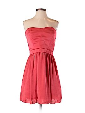 Speechless Cocktail Dress Size 11