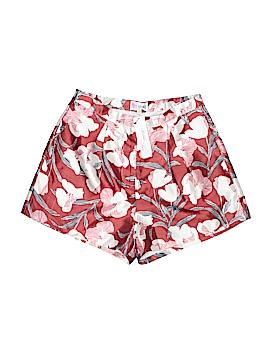 L'Artiste Shorts Size L