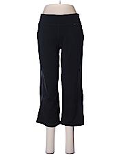 Gap Body Women Active Pants Size M