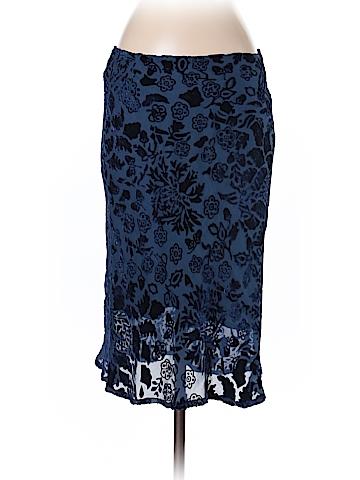 Burberry Formal Skirt Size 6