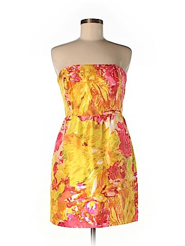J. Crew Casual Dress Size 15