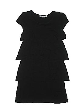 Sister Sam Dress Size 12