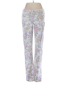 Seven7 Casual Pants Size 4