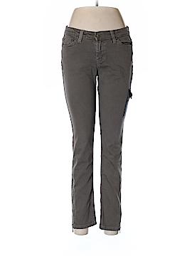 Jet by John Eshaya Cargo Pants Size 10
