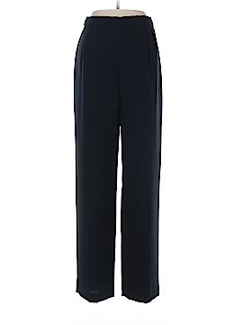 Positive Attitude Dress Pants Size 8
