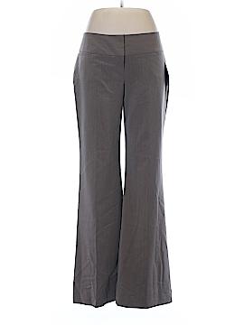 Metaphor Dress Pants Size 8