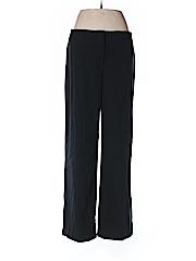 Elementz Women Casual Pants Size M