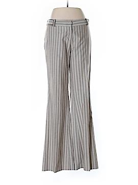 Susana Monaco Dress Pants Size 4
