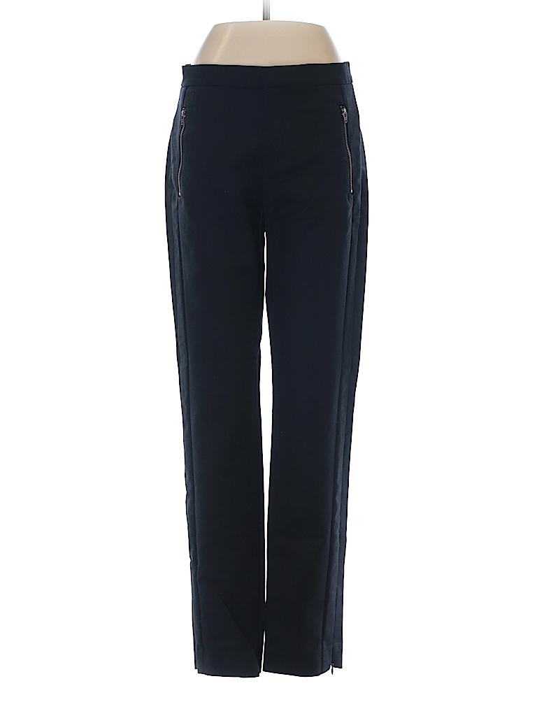 Banana Republic Women Casual Pants Size 0
