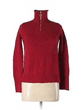 Zara Turtleneck Sweater Size M