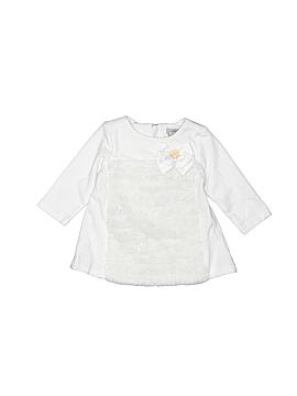 Tahari Pullover Sweater Size 3-6 mo