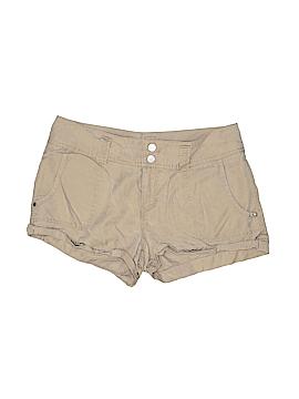 Sanita Shorts 29 Waist
