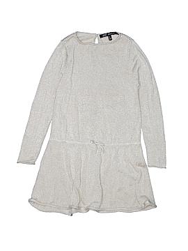 Lili Gaufrette Dress Size 6