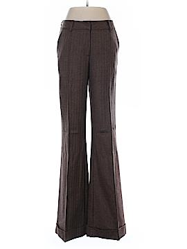 Christian Siriano Dress Pants Size 8