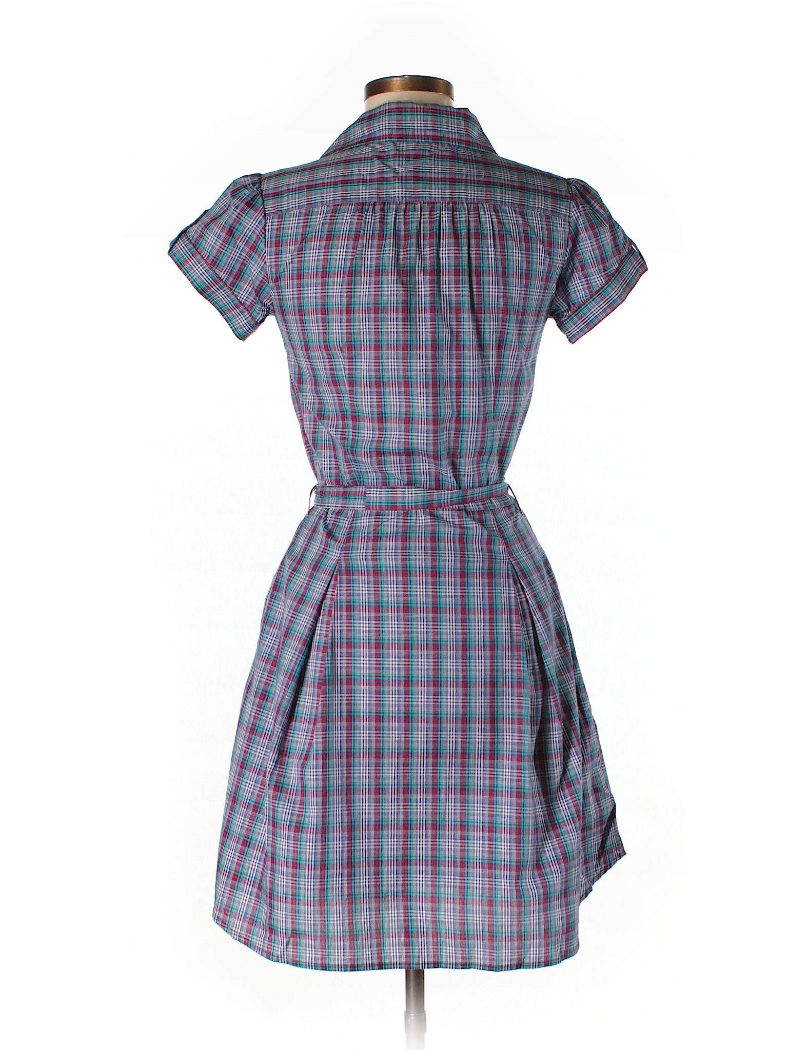 Dress Boutique Casual winter winter Boutique Sunner vwv4xaHqP