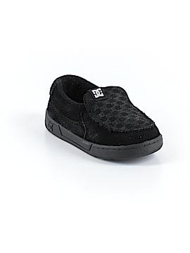 DC* Dress Shoes Size 5