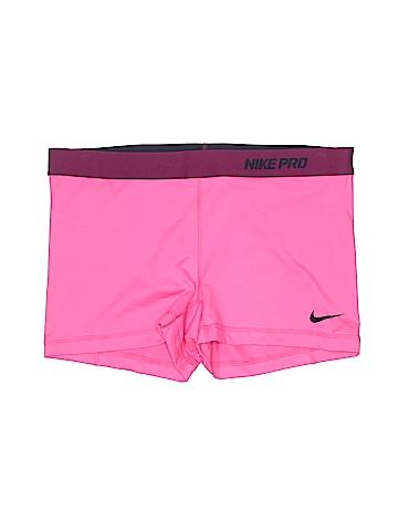 Nike Athletic Shorts Size XL