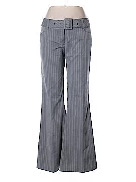 Guess Dress Pants 31 Waist