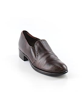 Munro American Heels Size 5 1/2