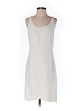 Halston Heritage Casual Dress Size 4