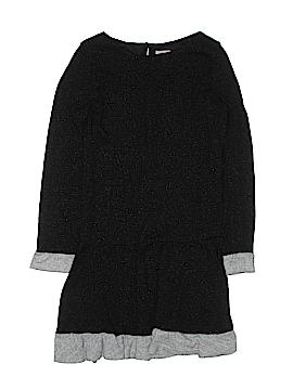 Bloome de Jeune Fille Dress Size 14