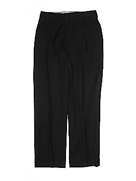 Ike Behar Dress Pants Size 14
