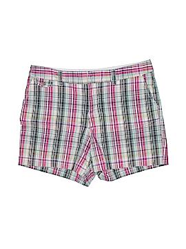 SONOMA life + style Khaki Shorts Size 16