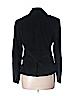 London Jean Women Blazer Size 10