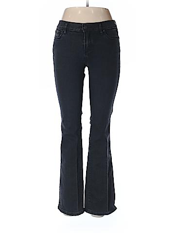 Ann Taylor LOFT Jeans Size 10 (Petite)