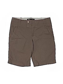 Nau Shorts Size 2