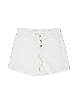 Gap Denim Shorts 29 Waist