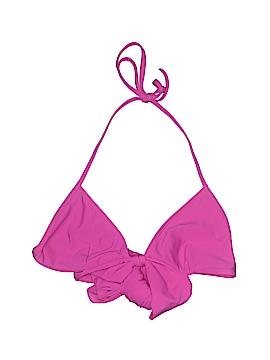 Shape FX Swimsuit Top Size 10