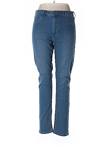 H&M Jeans Size 36