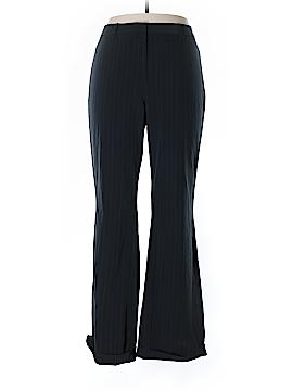 Antonio Melani Dress Pants Size 12