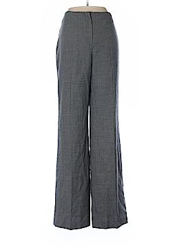 Louben Wool Pants Size 10