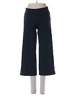 Lole Active Pants Size S