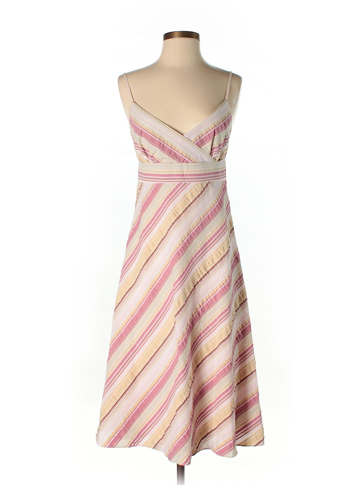 Dress Selling J J Casual Crew Selling rrBUHv