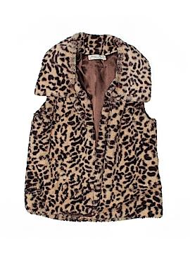 Pinc Premium Vest Size 7